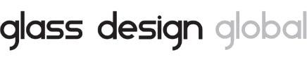 Glass Global Design – Bespoke Glass Artwork